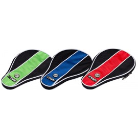 Stiga Stripe Bat Cover