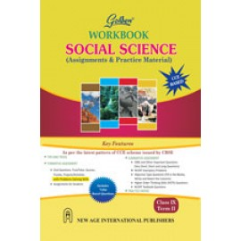 buy guides books for class 9 online at best price in india rh raajkart com Golden Age Batman Gay Golden Age
