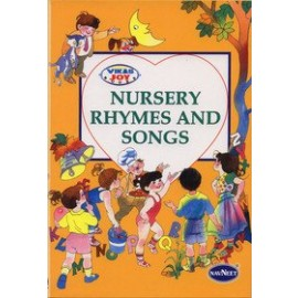 Navneet Nursery Rhymes and Songs