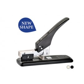 Kangaro Heavy Duty Stapler HD23S17
