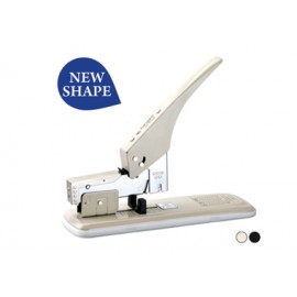 Kangaro Heavy Duty Stapler HD23S24