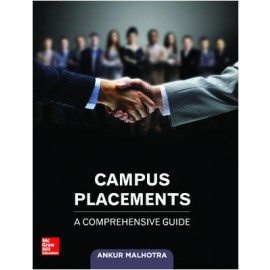Campus Placements by Ankur Malhotra