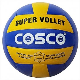 Cosco Super Volleyball-4