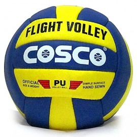 Cosco Flight Volleyball-4