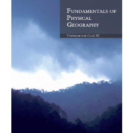 Buy cbse board ncert geography textbooks for class 11 ncert fundamentals of physical geography texbook for class 11 code 11092 fandeluxe Gallery
