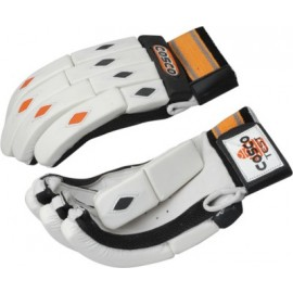 Cosco Test Batting Gloves Pair