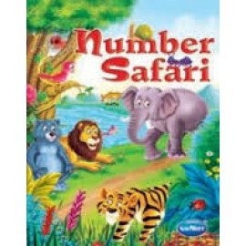 Navneet Number Safari