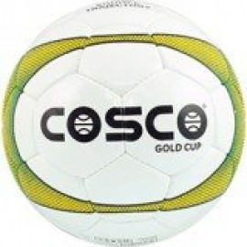 Cosco Gold Cup Football (Size 5)