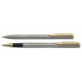 Pierre Cardin Exclusive Pen Sets Long Champ
