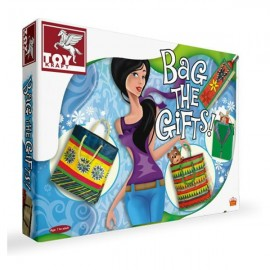 Bag The Gifts by Toy Kraft