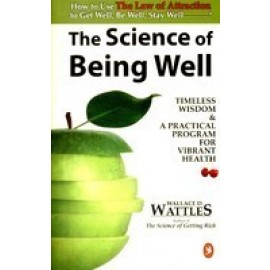 Pigeon The Science of Being Great by Wallace D Wattles