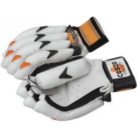 Cosco County Batting Gloves Pair