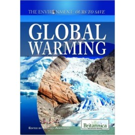Britannica The Environment Ours to Save (Global Warming)