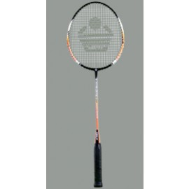 Cosco Badminton Rackets CBX-410 (Single)