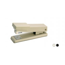 Kangaro Stapler DS45