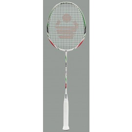 Cosco Badminton Rackets CBX-450 (Single)