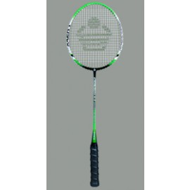 Cosco Badminton Rackets CBX-555N (Single)