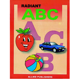 Allied Rediant ABC