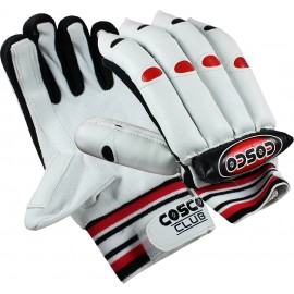 Cosco Club Batting Glove Pair