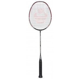 Cosco Badminton Rackets Muscletec-MT25 (Single)