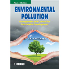 S Chand Environmental Pollution