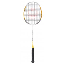 Cosco Badminton Rackets Nanotec-NT35 (Single)