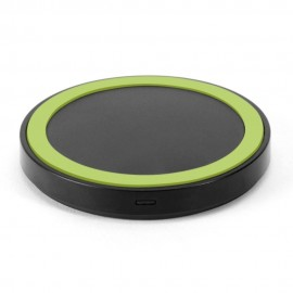 Premium QI Wireless Charging Pad