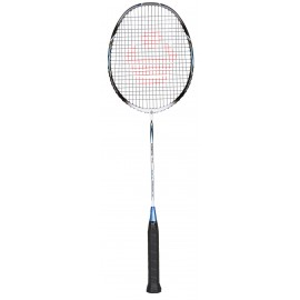 Cosco Badminton Rackets Powertec-PT45 (Single)
