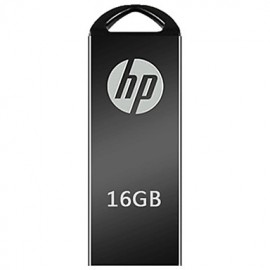 HP USB 2.0 16GB Flash Drive