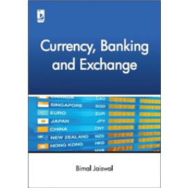 Vikas Currency, Banking and Exchange