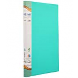 Solo Display File-A4 Size (DF230)