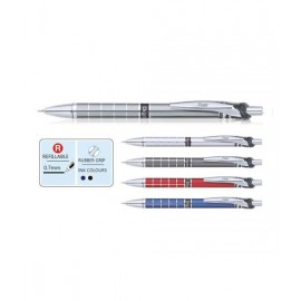 Flair Ball Pen Digital Pack of 10 pcs.