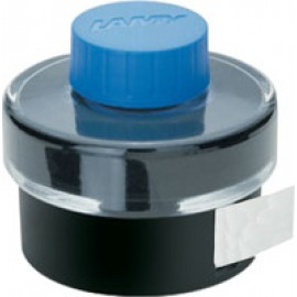 Lamy Accessories Ink (T52)