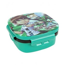 Ben 10 Lunch Box