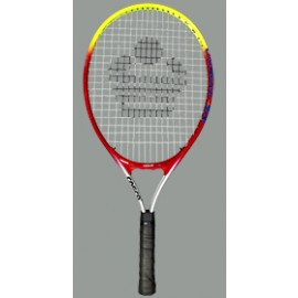 Cosco-23 Tennis Racquet Junior 23-inch (Single)