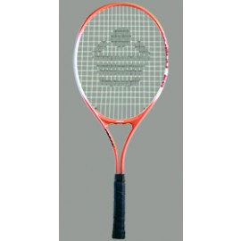 Cosco-25 Tennis Racquet Junior 25-inch (Single)