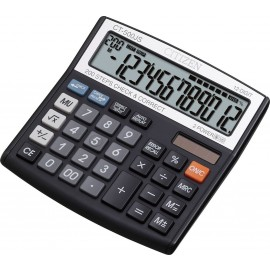 Citizen Desktop Calculator (CT500JS)