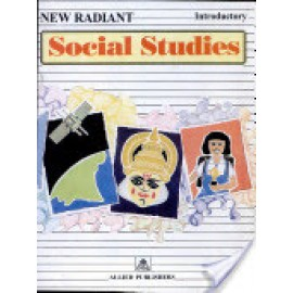 Allied New Radiant Social Studies - Introductory