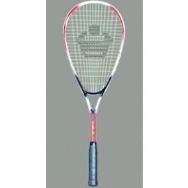 Cosco Power-175 Strung Squash Racquet