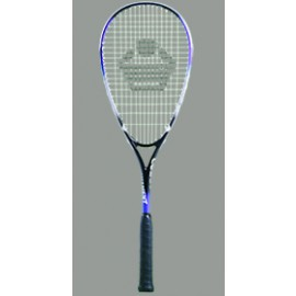 Cosco Tournament Strung Squash Racquet
