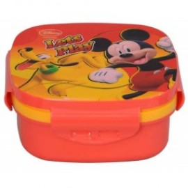 Disney Mickey Mouse Lunch Box