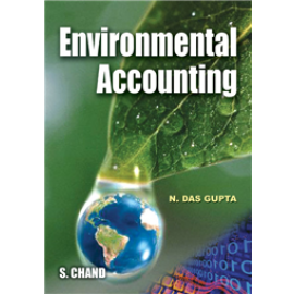 S Chand Environmental Accounting