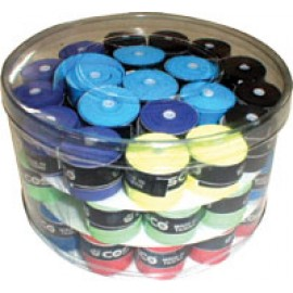 Cosco Dura Soft Assorted (Pack of 60)