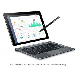 Chuwi H10 Fully Touch Windows 10 Smart Tablet Pc