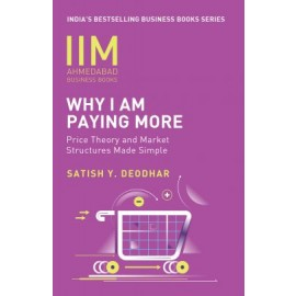 IIMA-Why I Am Paying More by Satish Y Deodhar