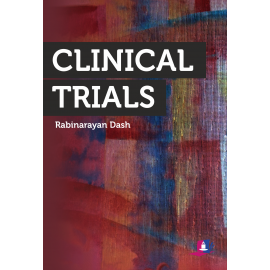 Studera Press Clinical Trials by Rabinarayan Dash