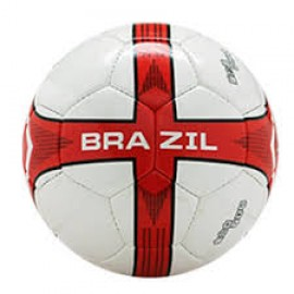 Cosco Brazil Football (Size 5)