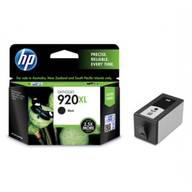 HP Ink Cartridge Officejet 920XL
