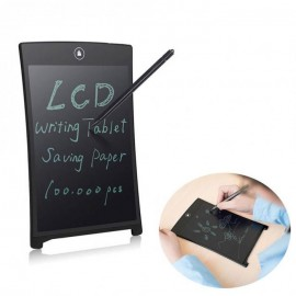Premium Ultra-Thin E-Display Smart Tablet + Stylus (8.5 inch)