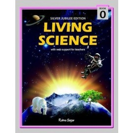 RatnaSagar Living Science for Part 0